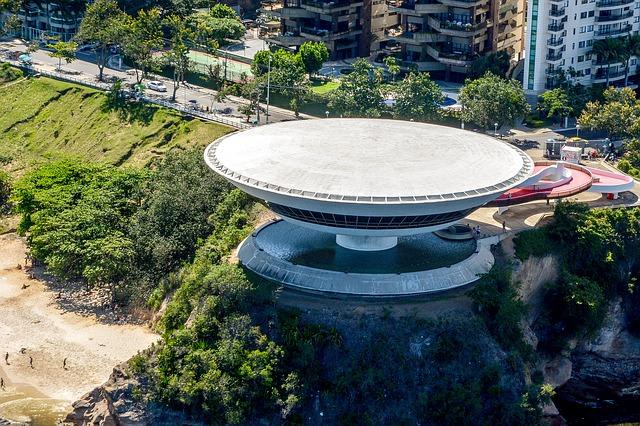 Confira quais são as cidades mais luxuosas do Brasil
